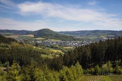 Bauernland-Radroute-03