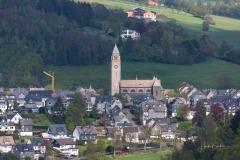 Beerenberg-Aussicht-07