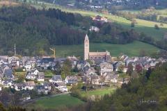 Beerenberg-Aussicht-09