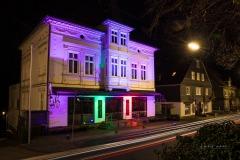 Schmallenberg_illuminiert-26