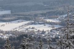 Stadt_Schmallenberg_0032