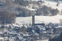 Stadt_Schmallenberg_0037