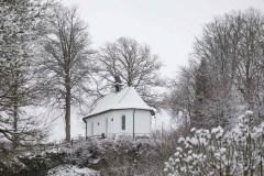Stadt_Schmallenberg_0123