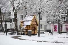 Stadt_Schmallenberg_0127