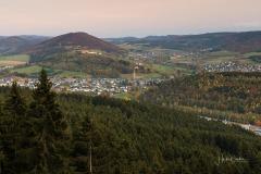 Stadt_Schmallenberg_0138