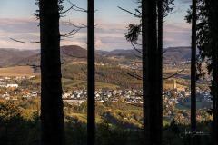 Stadt_Schmallenberg_0139