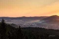 Stadt_Schmallenberg_0153