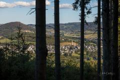 Stadt_Schmallenberg_0173