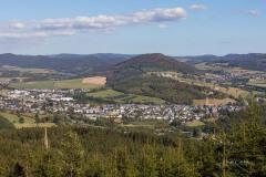 Stadt_Schmallenberg_0176