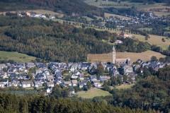 Stadt_Schmallenberg_0177