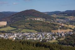 Stadt_Schmallenberg_0178
