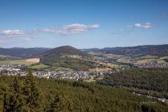 Stadt_Schmallenberg_0179