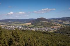 Stadt_Schmallenberg_0180