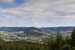 Stadt_Schmallenberg_0195