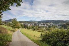 Stadt_Schmallenberg_0196