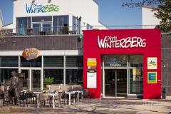 Winterberg-008