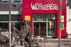 Winterberg-009