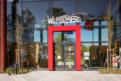 Winterberg-055