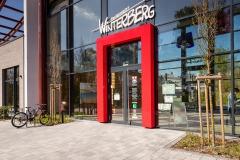 Winterberg-056