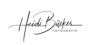 Heidi Bücker Fotografie